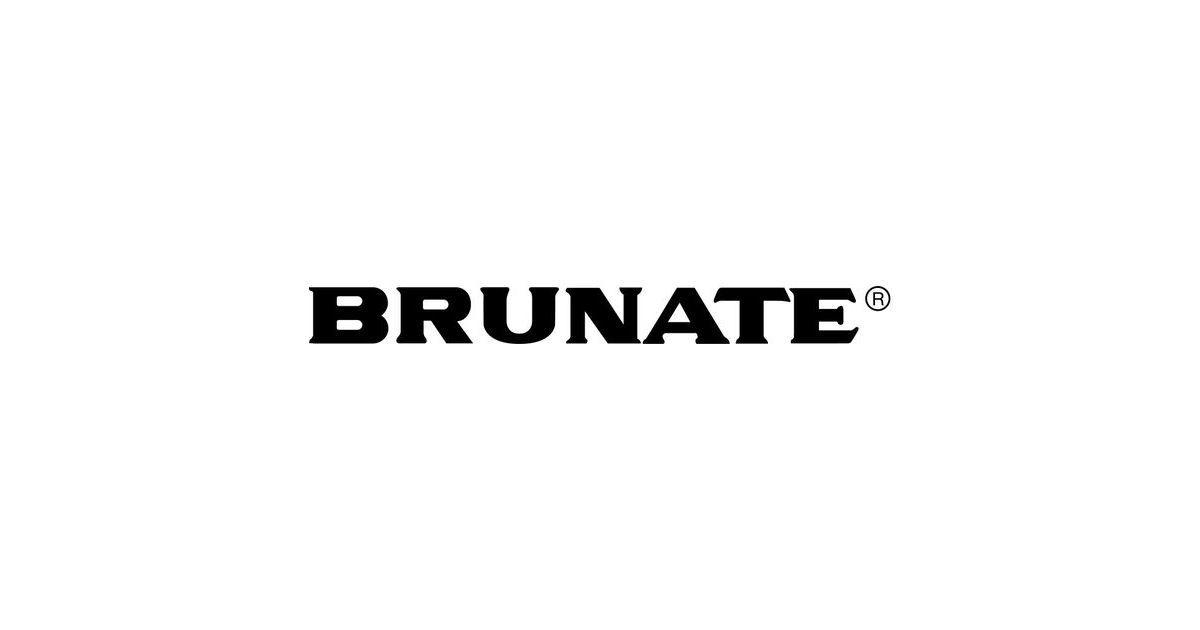 BRUNATE