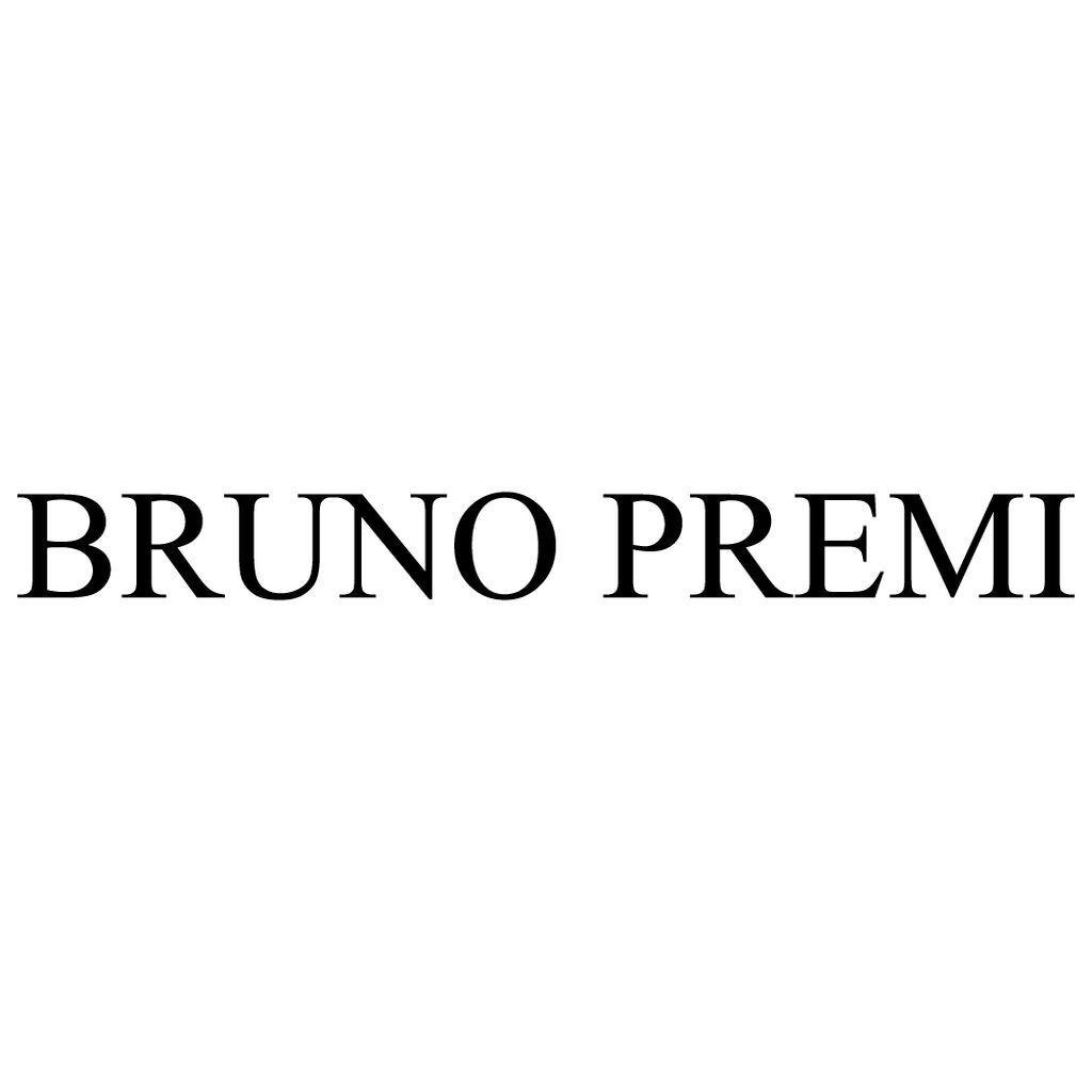 Bruno Premi/ BP Zone