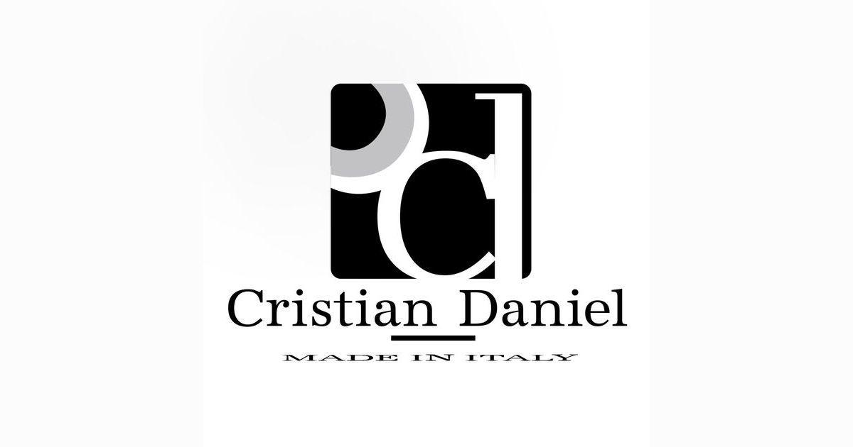 CRISTIAN DANIEL