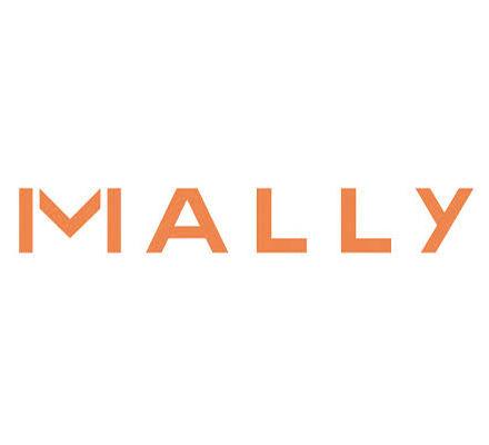 MALLY