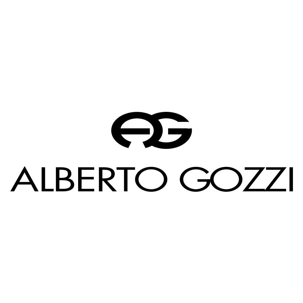 ALBERTO GOZZI - AG