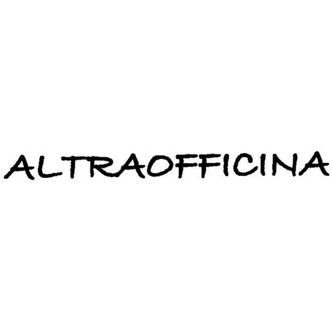 ALTRAOFFICINA