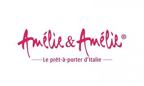 AMELIE & AMELIE