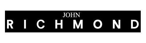 JOHN RICHMOND