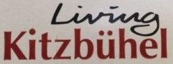 LIVING KITZBUHEL