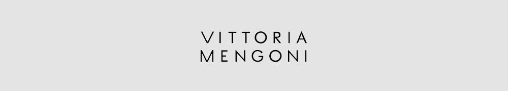 VITTORIA MENGONI