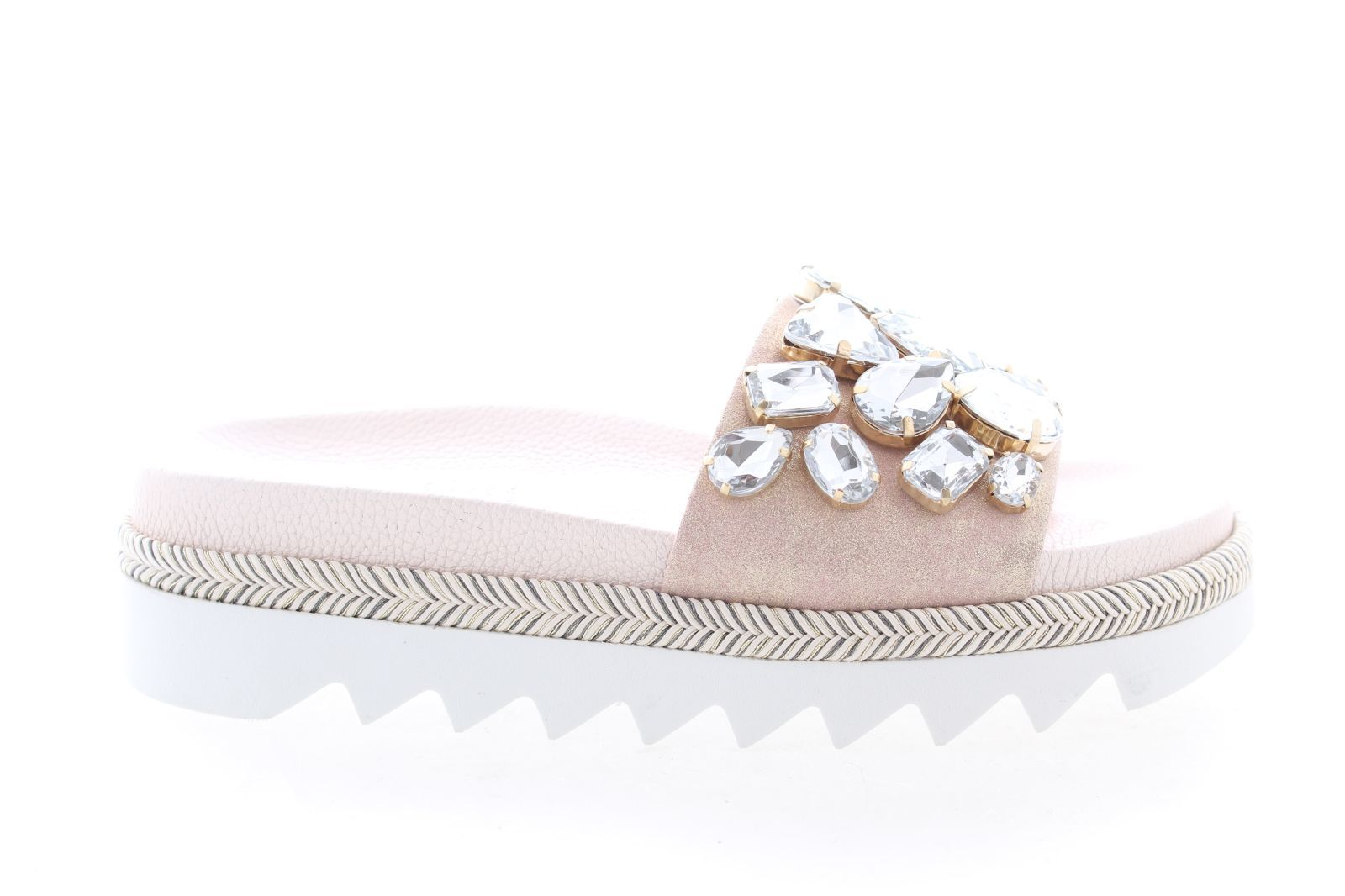 2b47850ec1e New Paris Londres - Exclusieve schoenen, accessoires en kledij voor ...