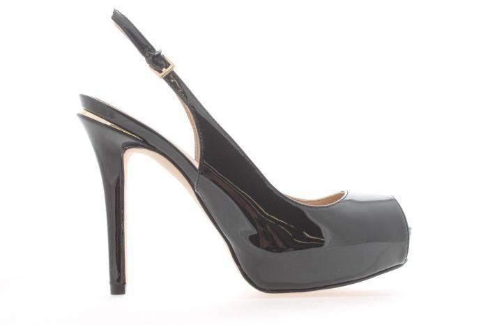 exclusieve schoenen online