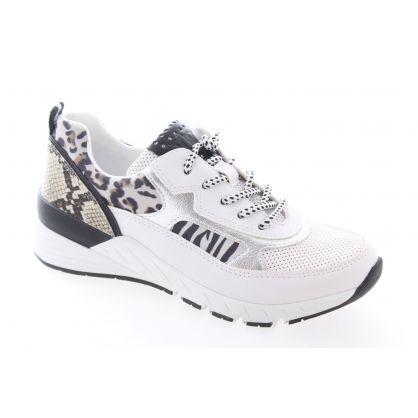 Sneaker Offwhite