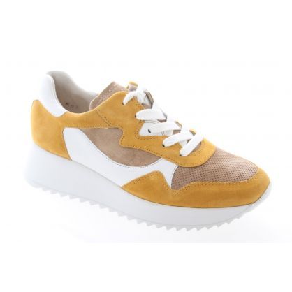 Sneaker Oker