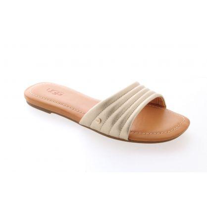 slippers femme ugg