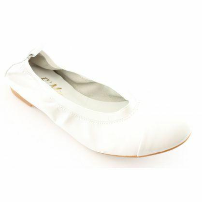 Ballerina Wit