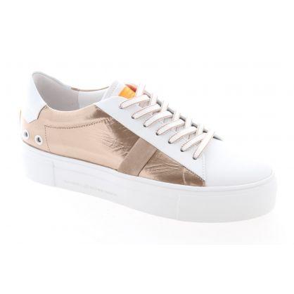 Sneaker Brons