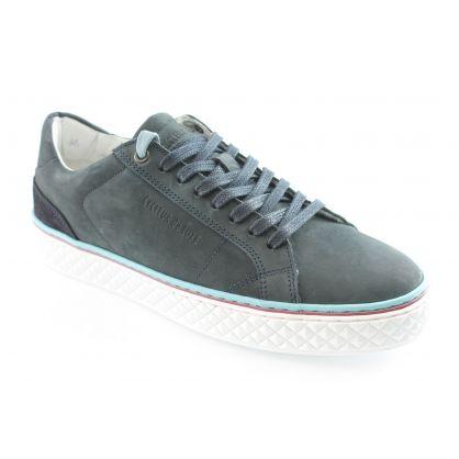 Sneaker Blauw