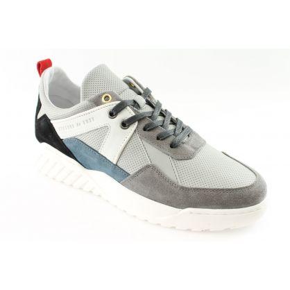 Sneaker Grijs