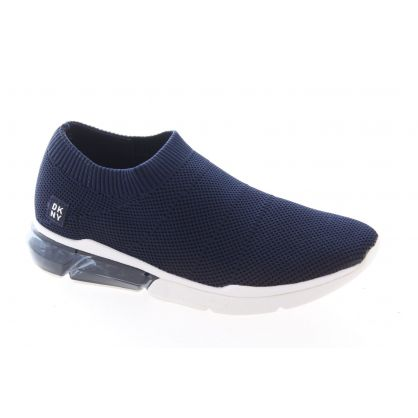 Sneaker Blauw