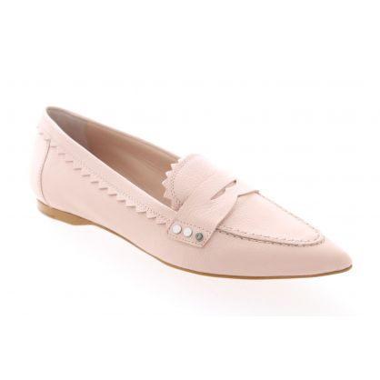 Loafer Roze
