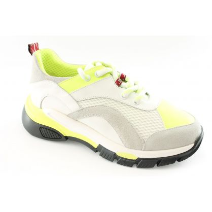Sneaker Veelkleurig