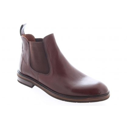 Boot Brun