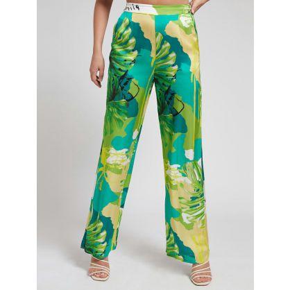 Pantalon Print