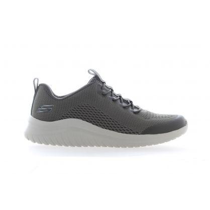 Sneaker Kaki