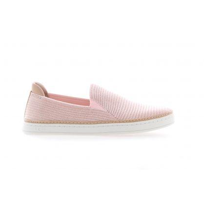 Loafer Roze
