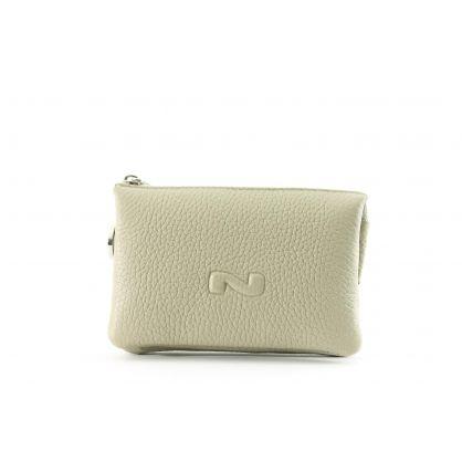 Portemonnaie Vert Kaki