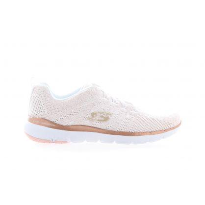 Sneaker Rosé Goud