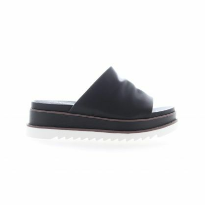 Muiltje Zwart