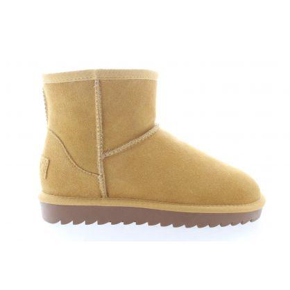 Boot Oker