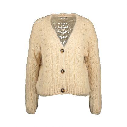 Knitwear Beige / Ecru