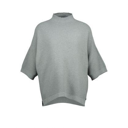 Knitwear Grijs