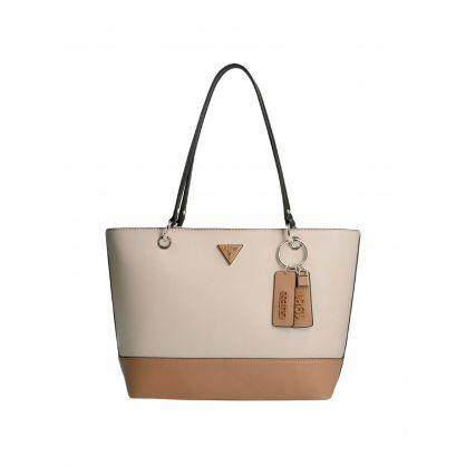 Shopper Beige / Ecru